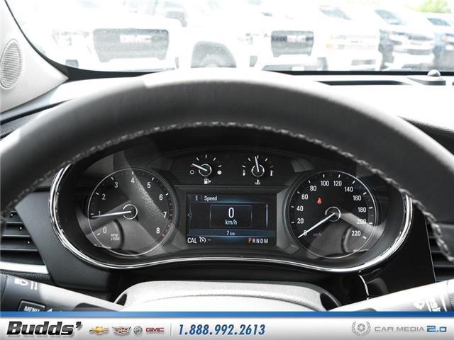 2019 Buick Encore Preferred (Stk: E9029) in Oakville - Image 15 of 25