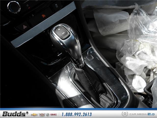 2019 Buick Encore Preferred (Stk: E9029) in Oakville - Image 17 of 25