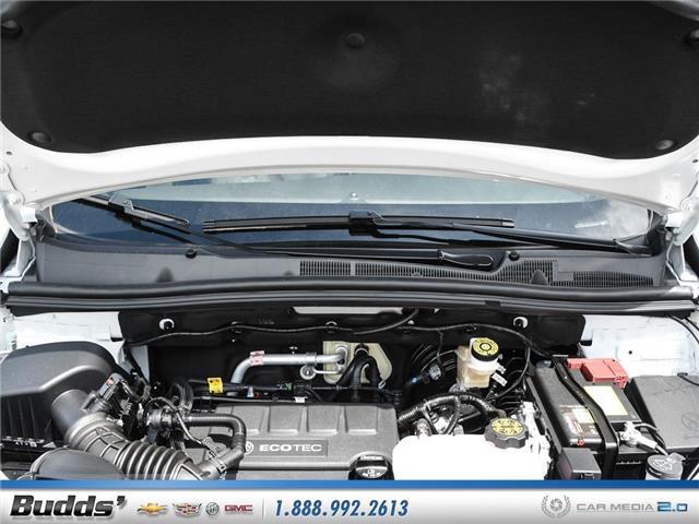 2019 Buick Encore Preferred (Stk: E9029) in Oakville - Image 20 of 25