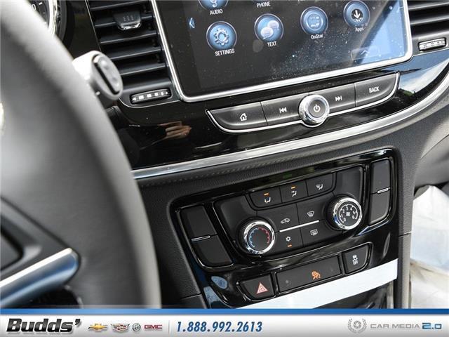2019 Buick Encore Preferred (Stk: E9029) in Oakville - Image 25 of 25