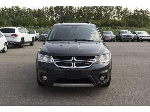 2015 Dodge Journey 28X (Stk: V679A) in Prince Albert - Image 2 of 11