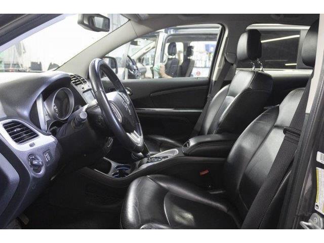 2015 Dodge Journey R/T (Stk: V679A) in Prince Albert - Image 9 of 11