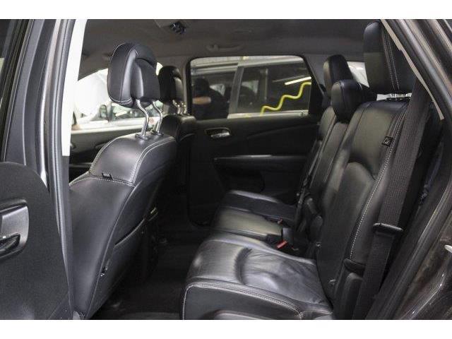 2015 Dodge Journey R/T (Stk: V679A) in Prince Albert - Image 11 of 11