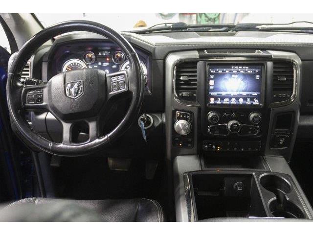 2013 Chrysler 200 Limited (Stk: V729A) in Prince Albert - Image 10 of 11