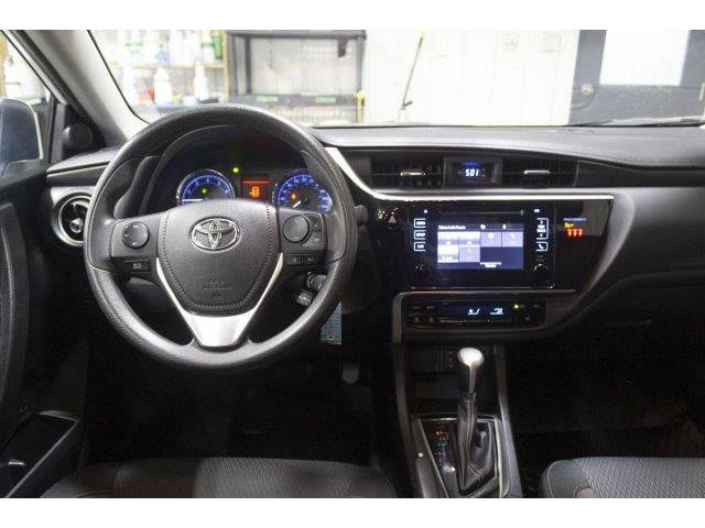 2018 Toyota Corolla  (Stk: V884) in Prince Albert - Image 10 of 11