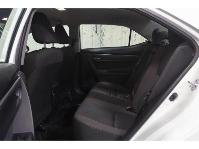 2018 Toyota Corolla  (Stk: V884) in Prince Albert - Image 11 of 11