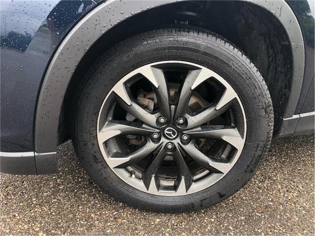 2016 Mazda CX-5 GT (Stk: P3472) in Oakville - Image 11 of 23