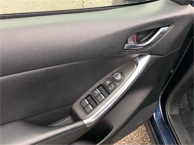 2016 Mazda CX-5 GT (Stk: P3472) in Oakville - Image 14 of 23