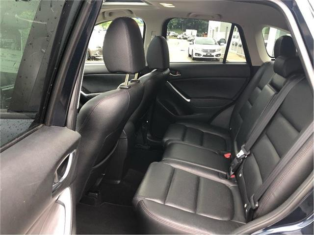 2016 Mazda CX-5 GT (Stk: P3472) in Oakville - Image 21 of 23