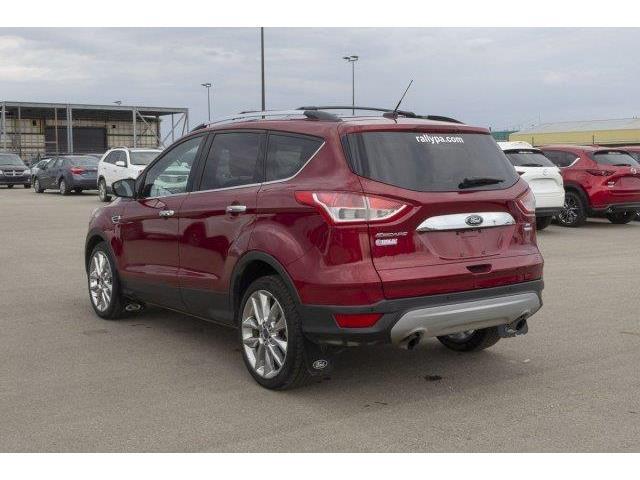 2014 Ford Escape SE (Stk: V932) in Prince Albert - Image 3 of 11