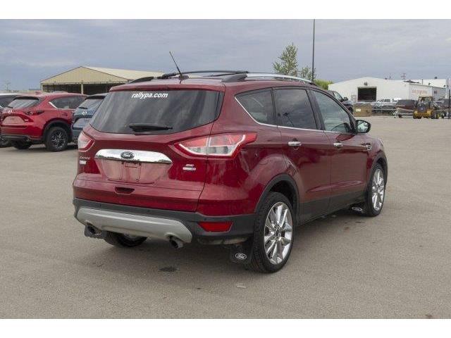2014 Ford Escape SE (Stk: V932) in Prince Albert - Image 5 of 11