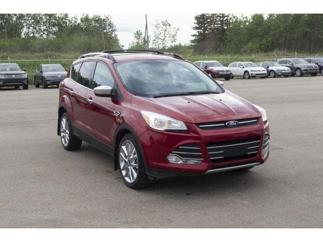 2014 Ford Escape SE (Stk: V932) in Prince Albert - Image 7 of 11