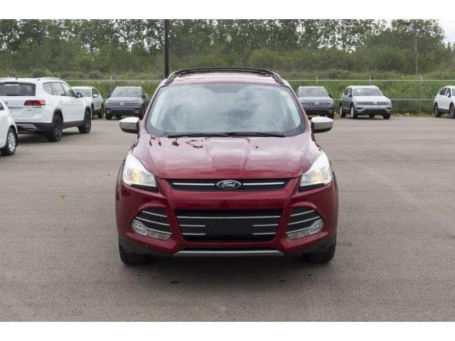 2014 Ford Escape SE (Stk: V932) in Prince Albert - Image 8 of 11