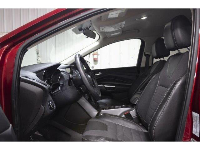 2014 Ford Escape SE (Stk: V932) in Prince Albert - Image 9 of 11