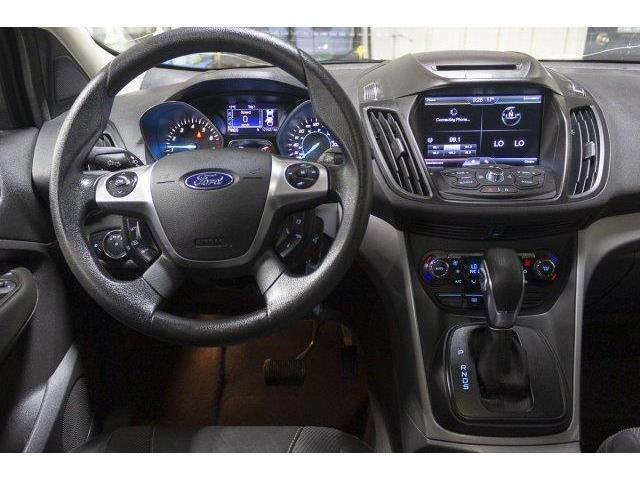 2014 Ford Escape SE (Stk: V932) in Prince Albert - Image 10 of 11