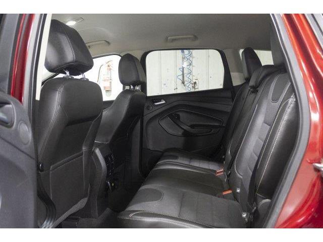 2014 Ford Escape SE (Stk: V932) in Prince Albert - Image 11 of 11