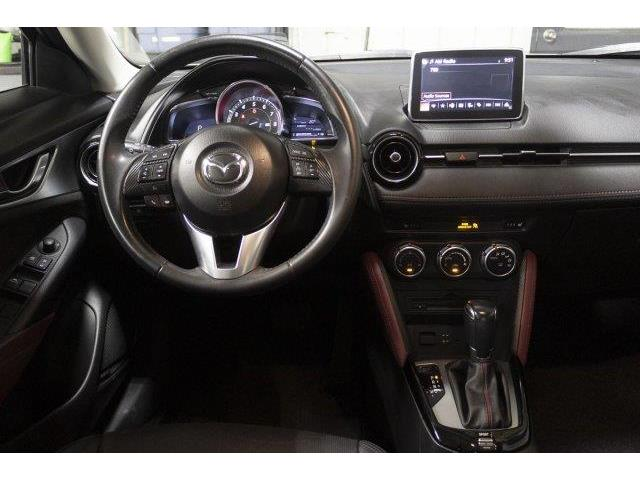 2016 Mazda CX-3 GT (Stk: V941) in Prince Albert - Image 10 of 11