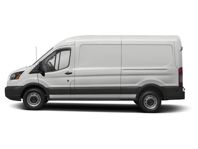 2019 Ford Transit-250 Base (Stk: 9E031) in Oakville - Image 2 of 8