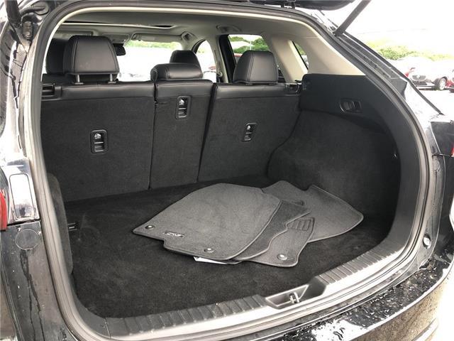 2018 Mazda CX-5 GS (Stk: 19P029) in Kingston - Image 15 of 16