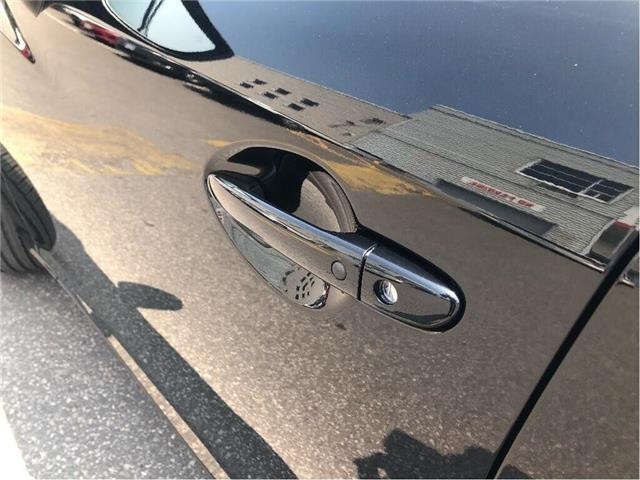 2018 Mazda MAZDA6 Signature (Stk: 19-446A) in Woodbridge - Image 9 of 30
