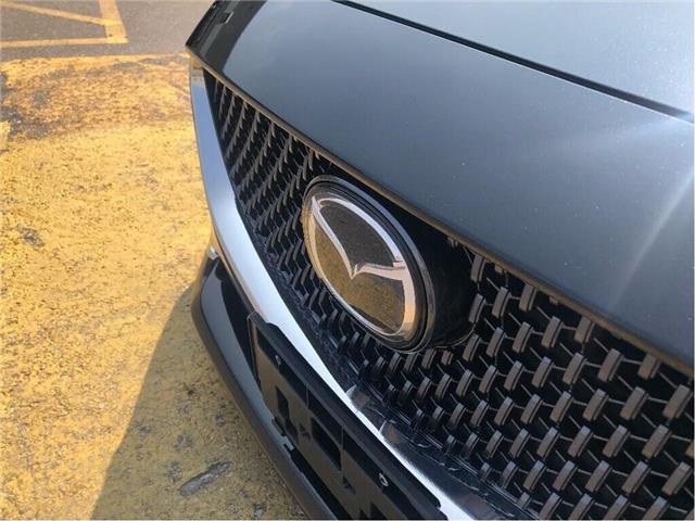 2018 Mazda MAZDA6 Signature (Stk: 19-446A) in Woodbridge - Image 10 of 30