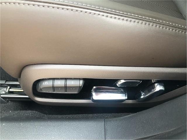 2018 Mazda MAZDA6 Signature (Stk: 19-446A) in Woodbridge - Image 15 of 30