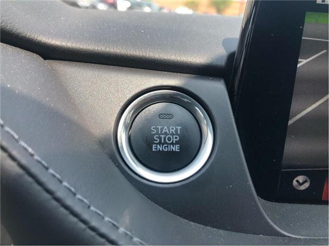 2018 Mazda MAZDA6 Signature (Stk: 19-446A) in Woodbridge - Image 30 of 30