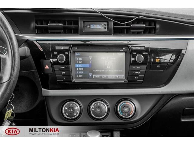 Used Cars, SUVs, Trucks for Sale in Milton | Milton Kia