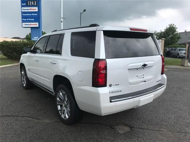 2019 Chevrolet Tahoe Premier (Stk: R112438) in Newmarket - Image 3 of 24