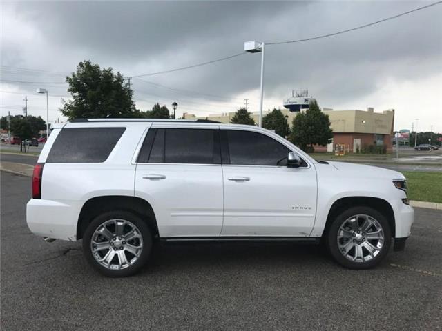 2019 Chevrolet Tahoe Premier (Stk: R112438) in Newmarket - Image 6 of 24