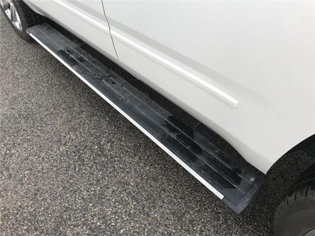 2019 Chevrolet Tahoe Premier (Stk: R112438) in Newmarket - Image 15 of 24