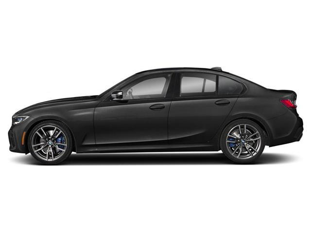 2020 BMW M340 i xDrive (Stk: 20029) in Thornhill - Image 2 of 9
