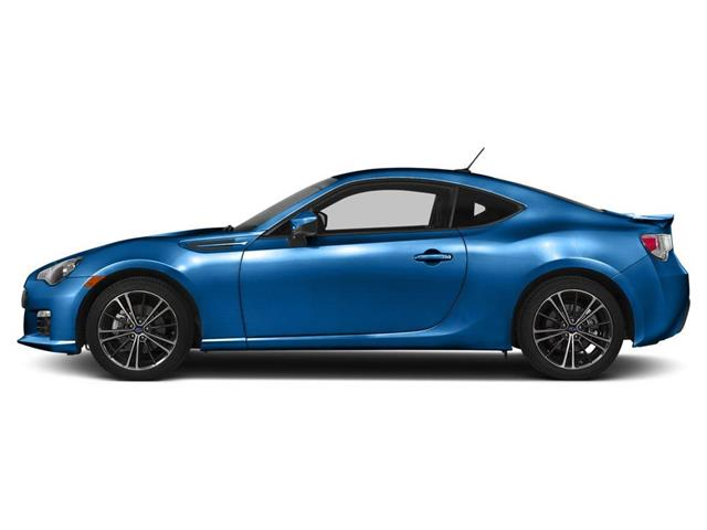 2013 Subaru BRZ  (Stk: 128105) in Lethbridge - Image 2 of 9