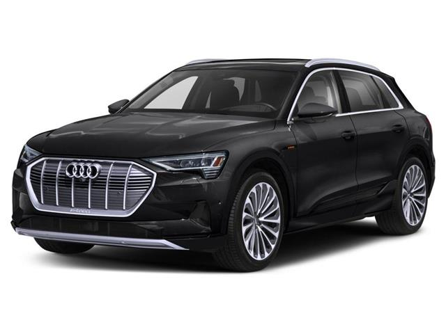 2019 Audi e-tron 55 Technik (Stk: AU7219) in Toronto - Image 1 of 8