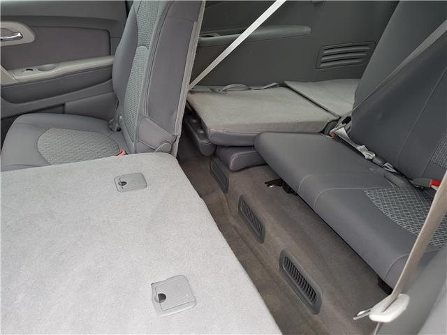 2011 Chevrolet Traverse 1LS (Stk: 2516) in Kingston - Image 13 of 17