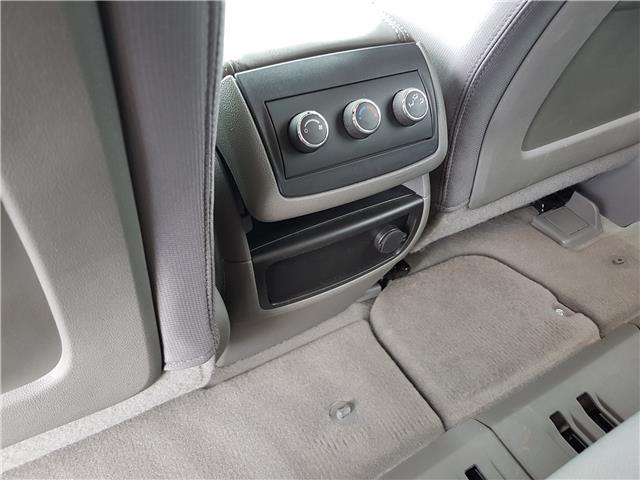 2011 Chevrolet Traverse 1LS (Stk: 2516) in Kingston - Image 14 of 17