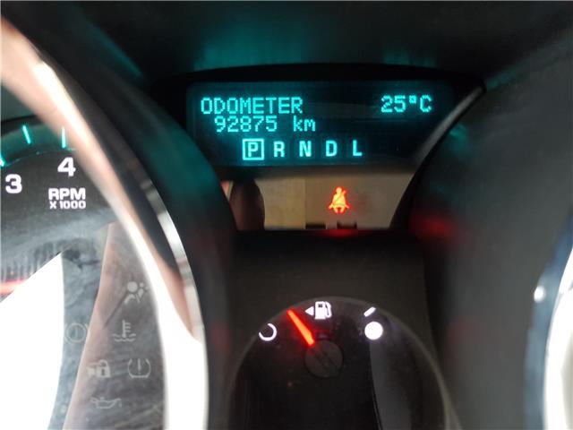2011 Chevrolet Traverse 1LS (Stk: 2516) in Kingston - Image 15 of 17