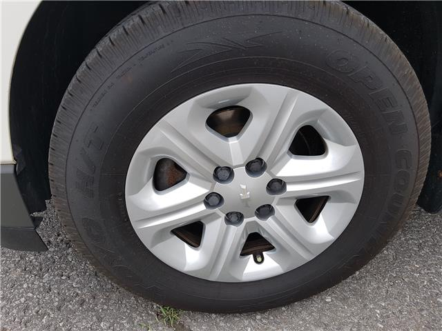 2011 Chevrolet Traverse 1LS (Stk: 2516) in Kingston - Image 17 of 17