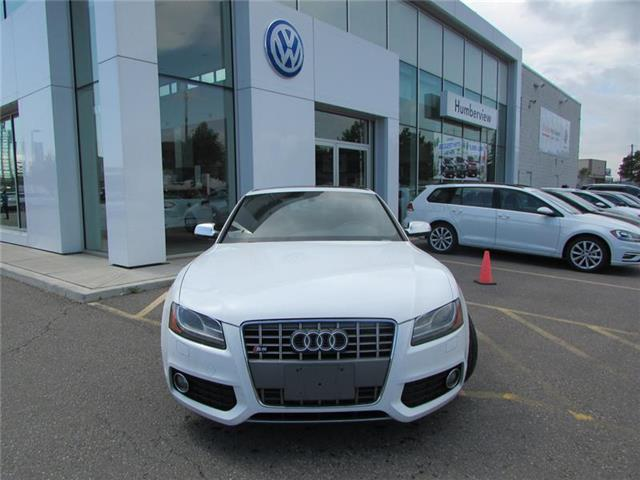 2010 Audi S5 4.2L (Stk: 96902A) in Toronto - Image 2 of 19
