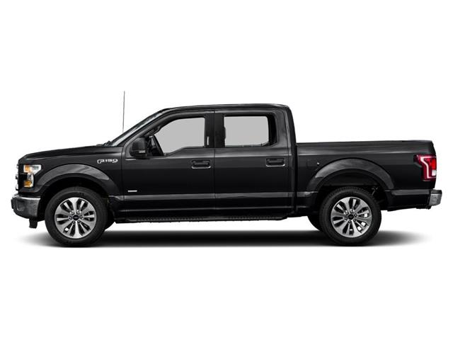 2016 Ford F-150  (Stk: K-063A) in Calgary - Image 2 of 10
