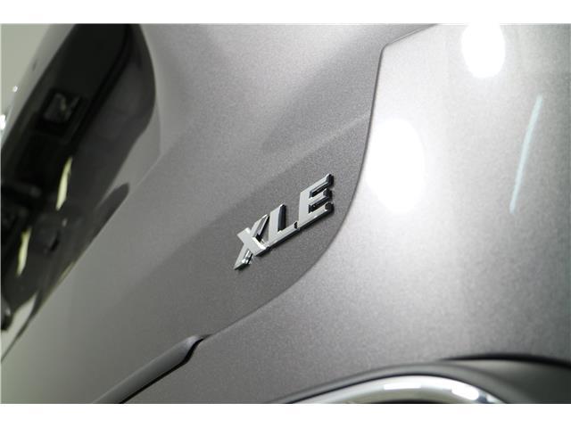 2019 Toyota Highlander Hybrid XLE (Stk: 293473) in Markham - Image 14 of 28