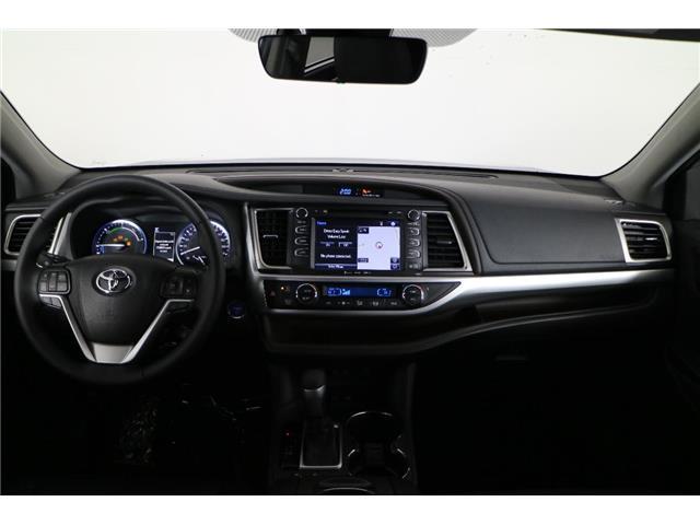 2019 Toyota Highlander Hybrid XLE (Stk: 293473) in Markham - Image 16 of 28