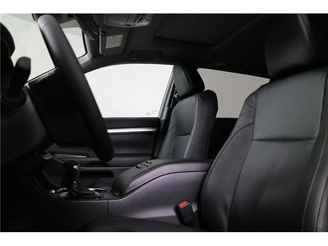 2019 Toyota Highlander Hybrid XLE (Stk: 293473) in Markham - Image 24 of 28