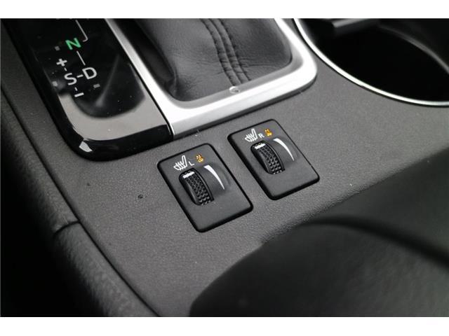 2019 Toyota Highlander Hybrid XLE (Stk: 293473) in Markham - Image 25 of 28