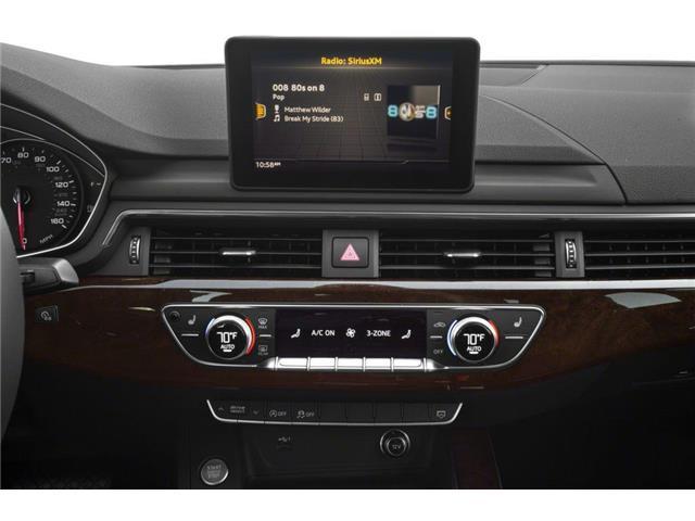 2019 Audi A4 45 Progressiv (Stk: 92202) in Nepean - Image 7 of 9