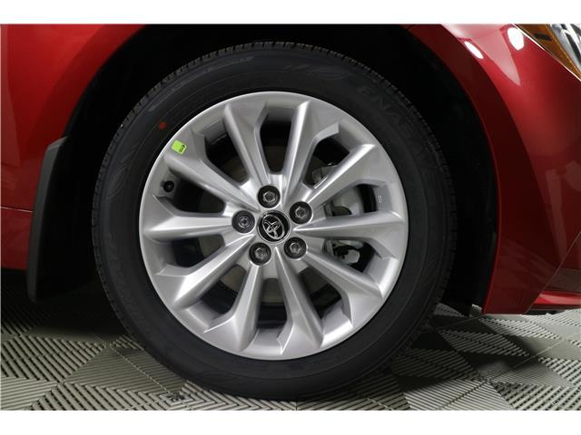 2020 Toyota Corolla LE (Stk: 293477) in Markham - Image 8 of 22