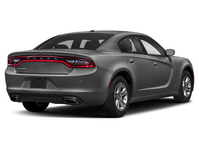 2019 Dodge Charger Scat Pack (Stk: K599112) in Abbotsford - Image 3 of 9