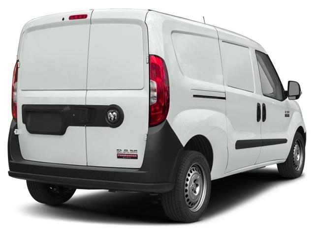 2019 RAM ProMaster City SLT (Stk: KN55671) in Abbotsford - Image 3 of 9