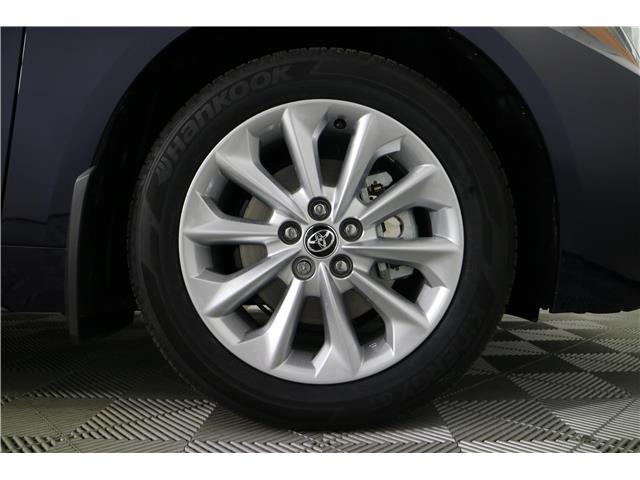 2020 Toyota Corolla SE (Stk: 293482) in Markham - Image 8 of 20