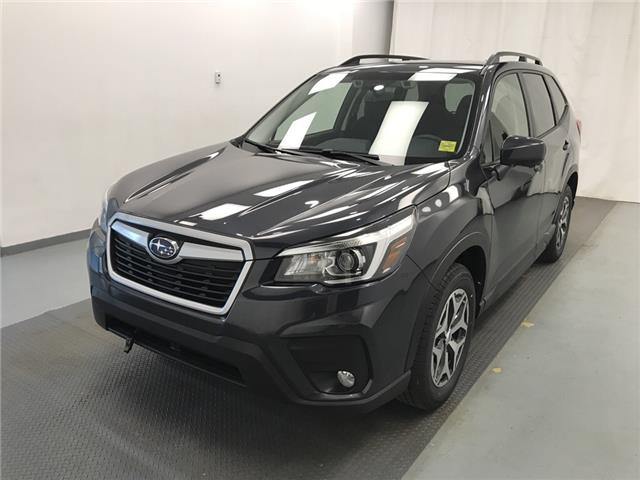 2019 Subaru Forester 2.5i Convenience (Stk: 207565) in Lethbridge - Image 1 of 27